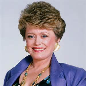 rue mcclanahan and hair 301 moved permanently