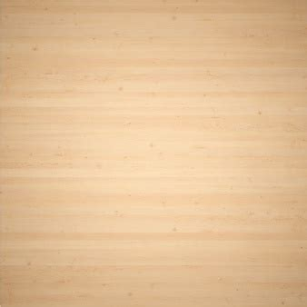 wooden pattern coreldraw oak vectors photos and psd files free download