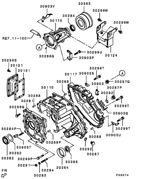 mitsubishi triton wiring diagrams engine diagram