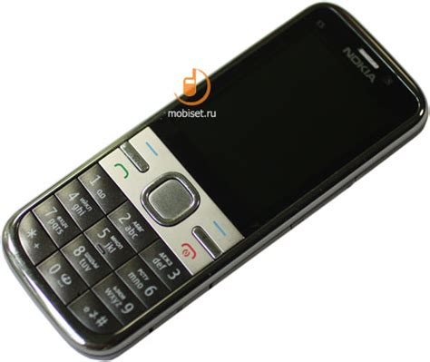 resetting nokia e72 to factory каак дать формат nokia e72 nokia e72 factory reset