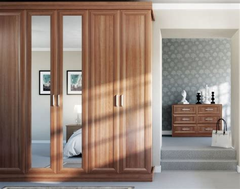 cabinet doors made to measure made to measure cabinet doors atlantic timber