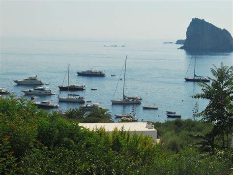 Casa Vacanze Panarea by Casa Vacanze A Panarea Alle Isole Eolie 6469167