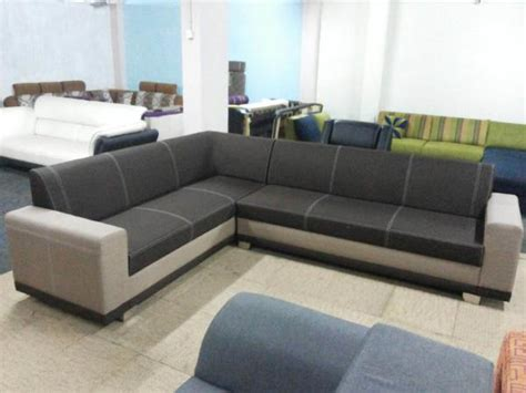 sofa sets designs and colours sofa set manufacturers and wholesalers in ahmedabad