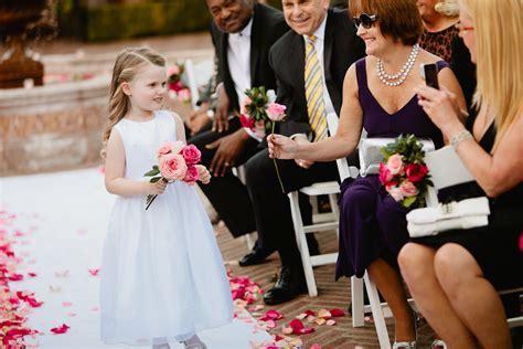 best wedding photographers in Seattle   GREAT KID PIX