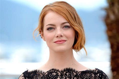 emma stone then and now superbad then and now from emma stone to seth rogen
