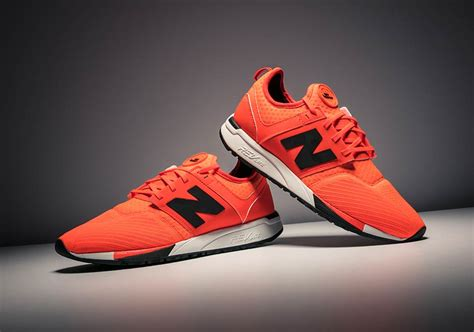 New Balance 247 Lifestyle Original new balance 247 sport 1 the source