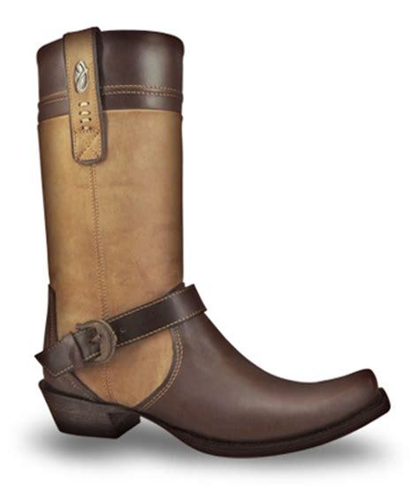 imagenes de botas vaqueras para hombre botas vaqueras para hombre
