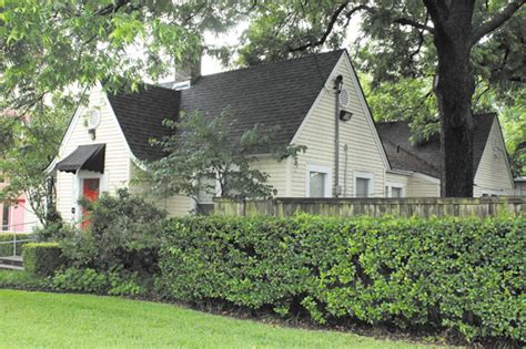 promise house a place to call home dallas voice