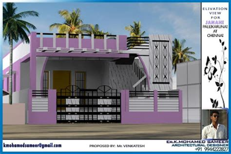house plans tamilnadu style home plan tamilnadu style house design plans