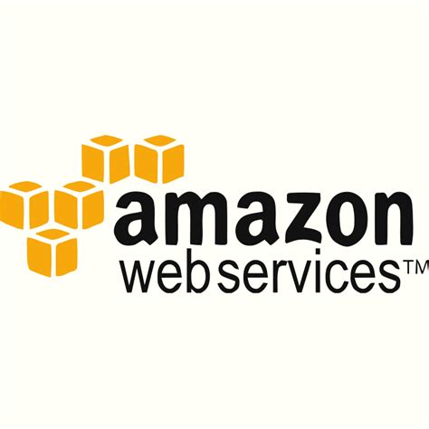 amazon web services amazon offers 50 aws credit to developers using its