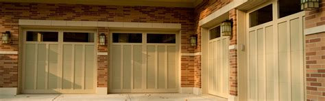 garage door awning garage door awnings awning above garage doors for the home metal awning above