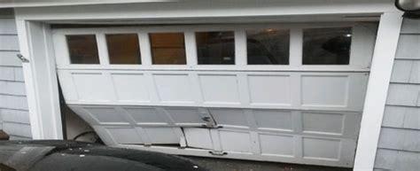 Garage Door Repair Staten Island New York Garage Door Repair Island