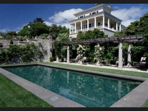 diez jardines por el mundo para recibir la primavera el lista las diez casas m 225 s caras del mundo