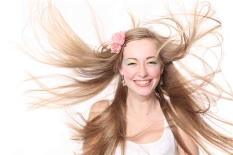 Hair Style Mental Health by Hair State Shows Your Mental Health Cosmetics Geniusbeauty