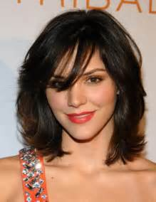 layers hair cut 11 pretty mid length layered haircuts for women pretty