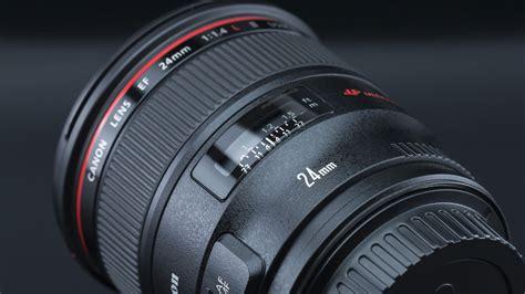 Canon Ef 24mm F 1 4 L Ii Usm canon ef 24mm f 1 4 l ii usm 3