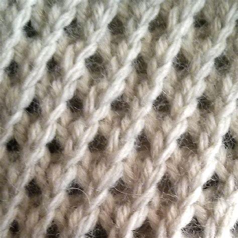 right twist stitch knitting right twist stitch purl avenue