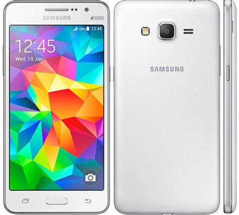 Hp Samsung Galaxy Z I9013 daftar harga samsung galaxy android terbaru rp 2 jutaan terbaru