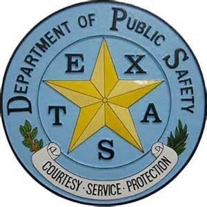 Department Of Safety Tx Rockwall Shooter 88 9 Ketr