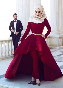 Abaya Wedding 02 most wedding abayas 2016