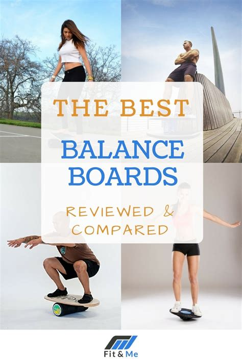 best balance boards best balance boards of 2018 buyer s guide reviews