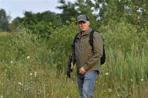 designated survivor patrick lloyd patrick lloyd is a terrorist murderer and father who