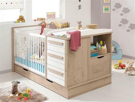 Buy Baby Bed Baby Bed Buy 66 Ideas For Baby Room Fresh Design Pedia