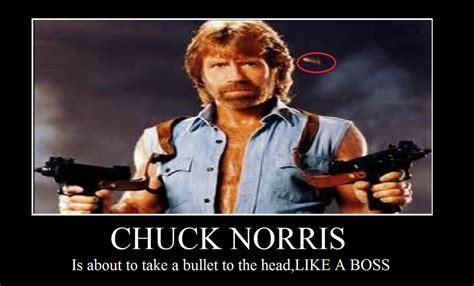 Memes De Chuck Norris - chuck norris meme 1 by diamondrain676 on deviantart