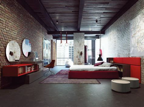 sexy bedrooms contemporary bedroom atlanta by 25 stunning modern bedrooms
