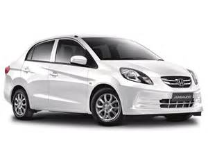 Price Honda Used Cars Honda To Increase Car Prices By Up To Rs 10 000 Daily