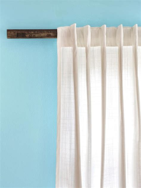 uses for curtain rods 25 creative diy curtain rod tutorials remodelaholic