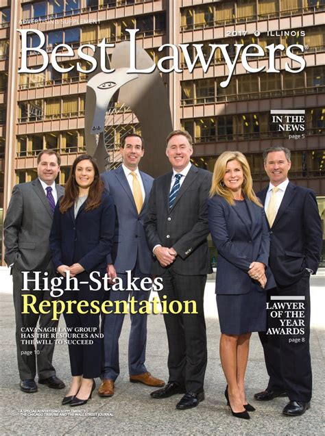 daniels anthony e md blytheville ar best lawyers in illinois 2017 by best lawyers issuu