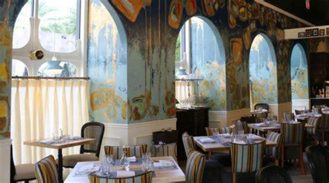 Open Table Orlando by Restaurantes Em Orlando Dovecote Dicas De Orlando