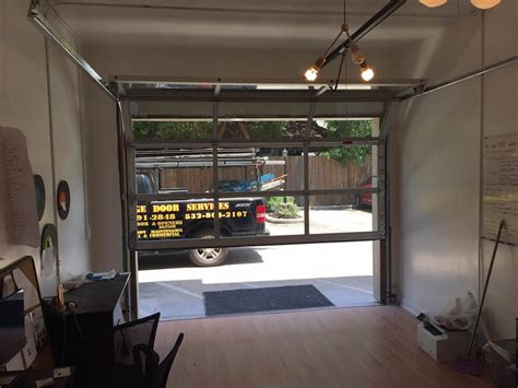 glass garage door houston houston contemporary garage glass doors woodlands modern