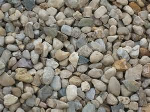 River Gravel O Neal Mulch Product 2