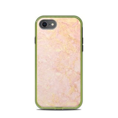 Indocustomcase Marbled Trees Apple Iphone 7 Or 8 Cover lifeproof slam iphone 7 8 skins decalgirl