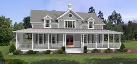 elegant southern style country house plan family home 25 best ideas about modern victorian homes on pinterest