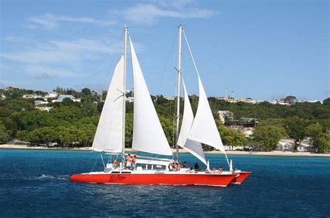 barbados catamaran snorkeling cruise the 15 best things to do in barbados 2018 with photos
