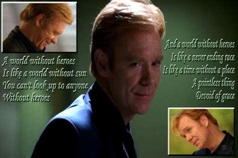 David Caruso Meme - david caruso images horatio caine david caruso wallpaper