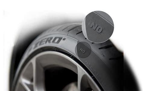 Motorradreifen Kennung by Reifen Pirelli Erh 228 Lt 100 Neue Erstausr 252 Tungsfreigaben
