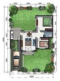 desain interior rumah yg bagus 1817 best images about floor plans on pinterest house