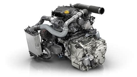 motor renault engines new clio cars renault uk
