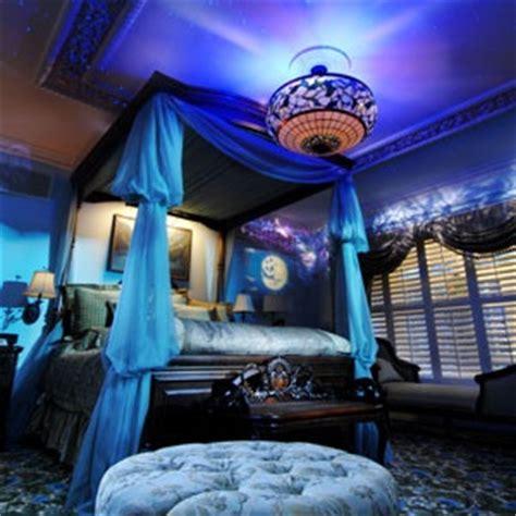 disneyland suite win a stay in the disneyland suite