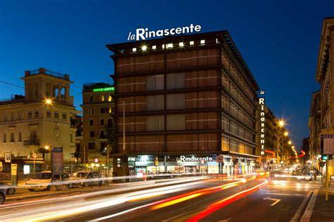 Home Bar Design Books roma piazza fiume shopping roma la rinascente
