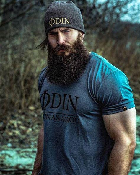 Best Hairstyle With Beard by Best 25 Beards Ideas On Beard Style Beard