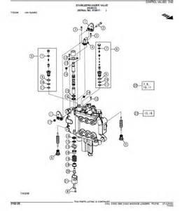 terex crane wiring diagrams wiring diagrams elsavadorla
