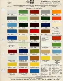 1975 c10 stock colors search 1975 chevrolet c10
