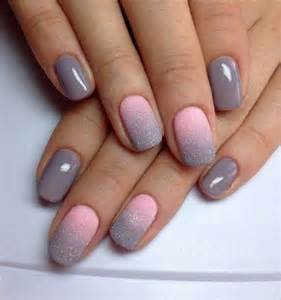 1000 ideas about simple nail designs on pinterest