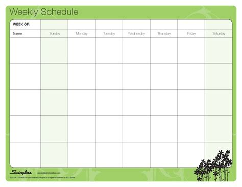 rota calendar template search results for weekly rota excel template calendar