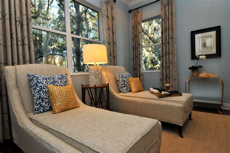 chaise lounge contemporary bedroom orlando by studio kw master bedroom traditional bedroom orlando by